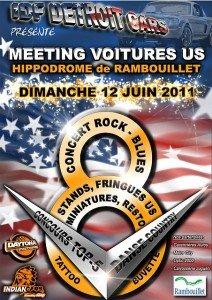 MEETING VOITURES USA dans Evenements IDF-DETROIT-CARS-212x300