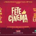 FETE DU CINEMA 2012 dans Achat futé imagescin1-150x150