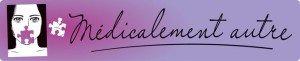 INTERVENTIONS GRATUITES POUR LES PLUS DEMUNIS dans Beauté logo_medicalement_autrejpg-300x61