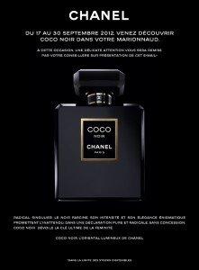 ECHANTILLON COCO CHANEL dans Echantillons Gratuits vivybonplans-coco4-221x300