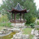 VISITEZ UN JARDIN CHINOIS (78) dans Voyage / Week-end pt49351-150x150