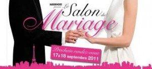 SALON DU MARIAGE ET DU PACS dans Evenements image6-300x137