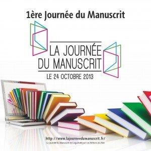 JOURNÉE DU MANUSCRIT 24 octobre 2013 dans Loisirs image7-300x300