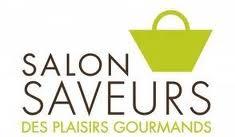 ENTREE GRATUITE SALON SAVEUR DES PLAISIRS GOURMANDS dans Invitation saveur