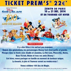 Ticket_Prem's_Fnac