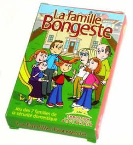 boulanger_jeu_7_famille_gratuit_bongeste